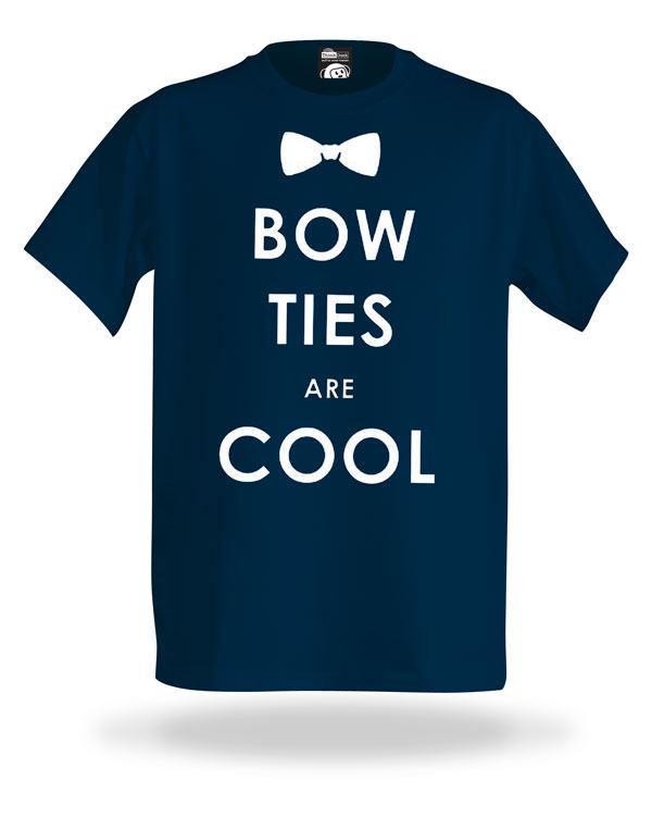 ec8a_bow_ties